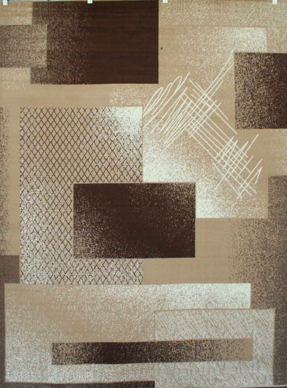 Rug carpet texture carpet vidalondon for Modern beige carpet texture