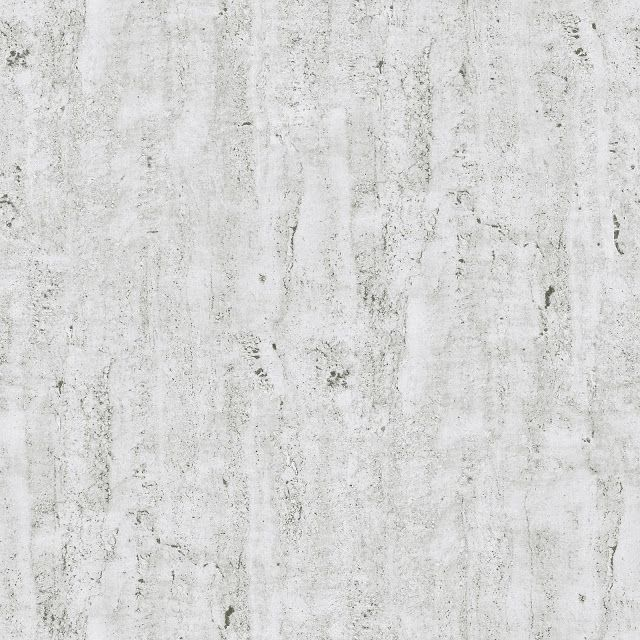 white marble texture seamless. Seamless White Marble  Maps texturise Shapes Patterns Color