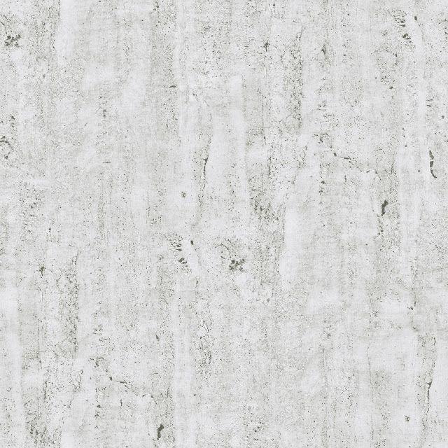 white marble texture seamless. Seamless White Marble  Maps Texturise Free Textures With
