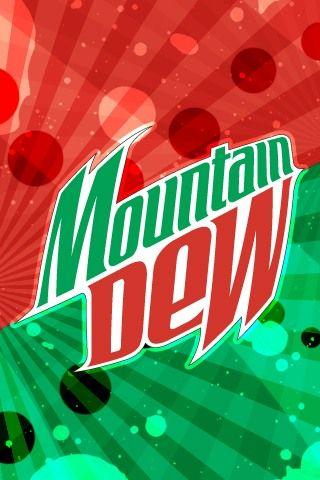 Mt dew quotes mountain dew iphone wallpaper download - Diet mountain dew wallpaper ...