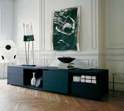 Luka Deco Design © - Luka Deco Design Decoration d\'interieur ...