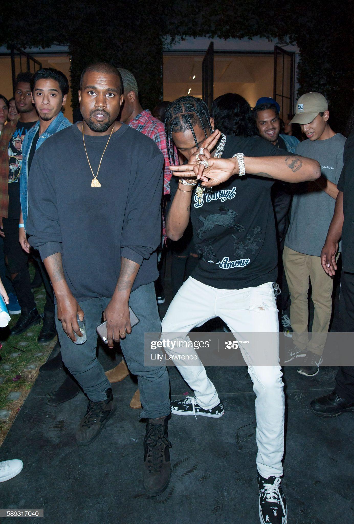 Travis Scott Sign X Risen Osiris O T O The Sign Of Baphomet Baphomet Osiris Risen Scott Travis In 2020 Kanye West Outfits Kanye West Style Travis Scott