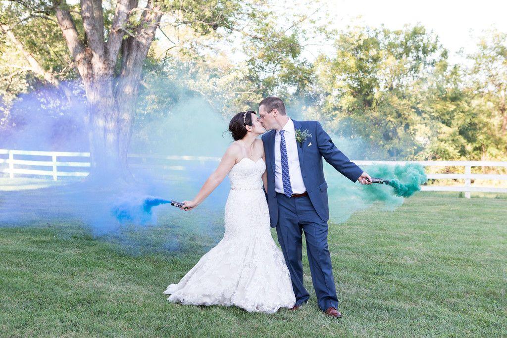 haley tobias blog: Whimsical Fuchsia and Gold Wedding