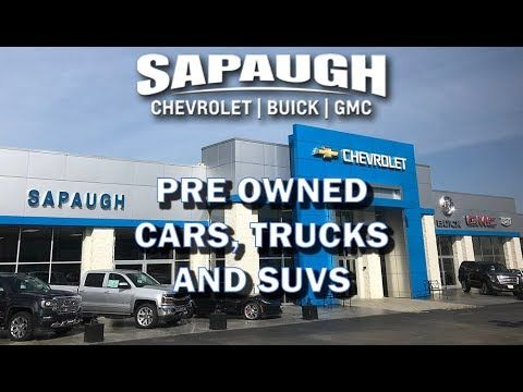 Used Cars Under 15000 For Sale Pre Owned Vehicles For Sale