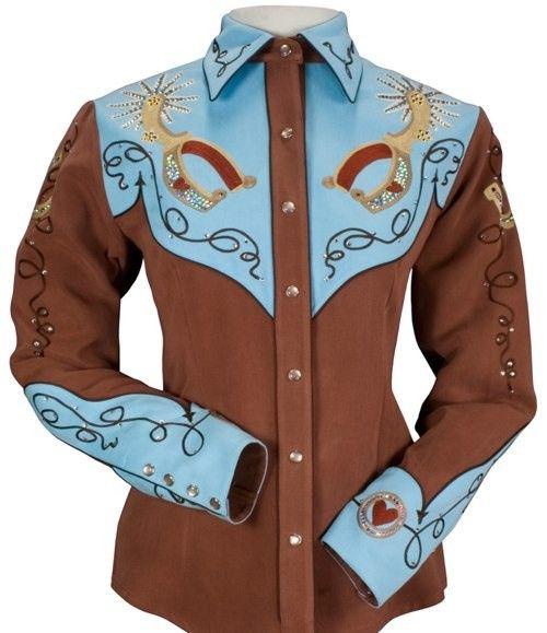 2f4c3a98114 Handmade Western Shirt. Handmade Western Shirt Plus Size ...