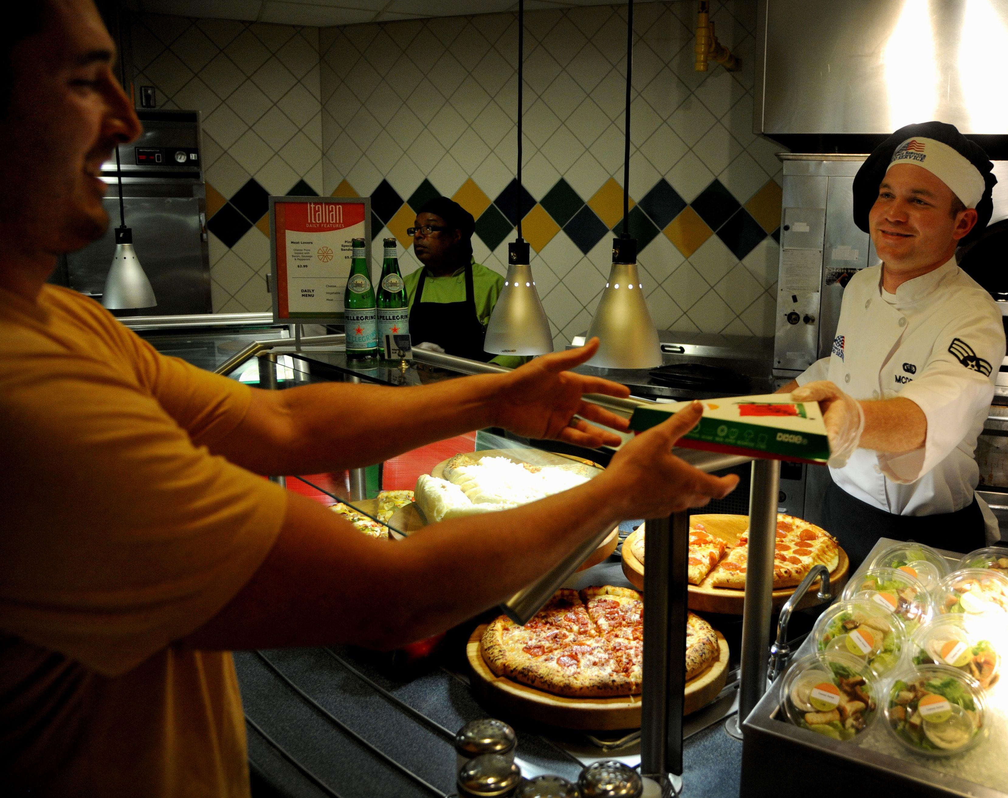 fast food near me_4235 #receitas #receta #recipe Ireland ...