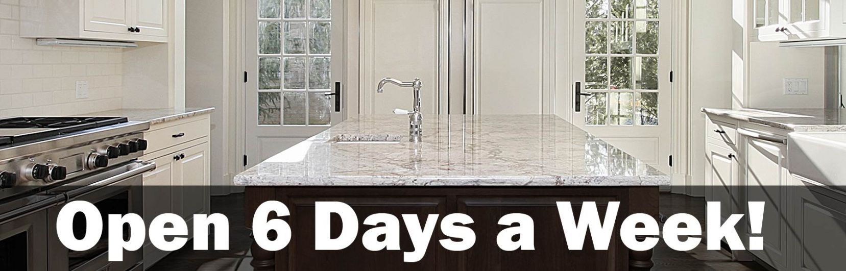 Pin by Erlangfahresi on granite countertops colors | Cheap ...