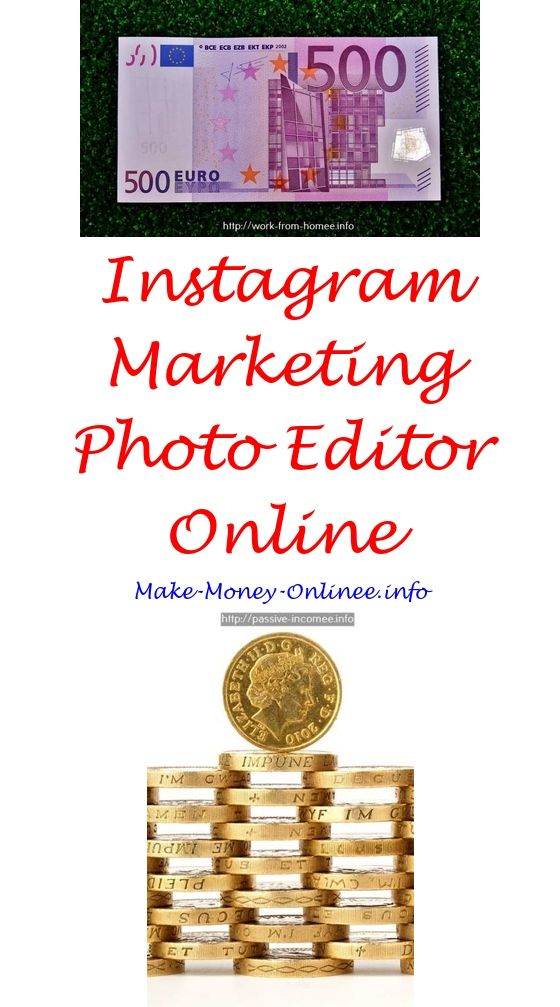 passive income business ideas - do you get paid by instagram.how to ...