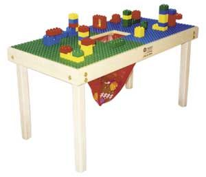 Lego Tables For Older Kids | Lego Duplo Tables, Activity Carpets, Kids  Childrenu0027s Play Areas, Fun .
