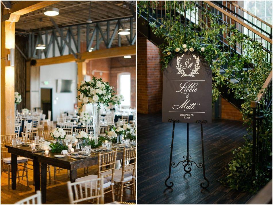 Jx Event Venue Stillwater Wedding Libbie And Matt Lasting