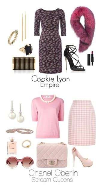 """""""Sparkles Fashion of the stars III"""" by sparkle1277 ❤ liked on Polyvore featuring White Stuff, Andrew Marc, Dolce&Gabbana, Gorjana, Marni, CC SKYE, Givenchy, Moschino Cheap & Chic, Chanel and Gucci"""