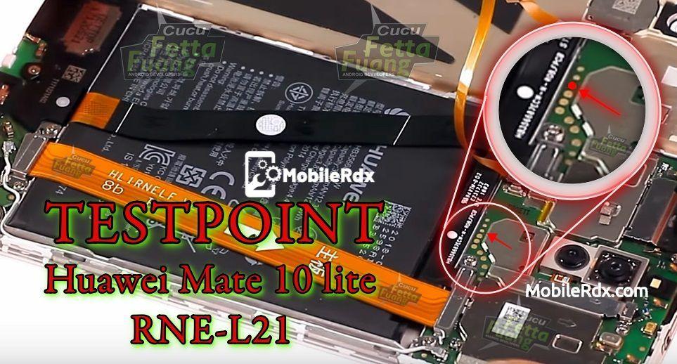 Pin On Repair Mobiles