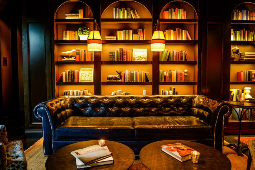 Blog Cabin 2015 People S Choice Winning Items Lounge Design Hotel Interiors Private Dining Room