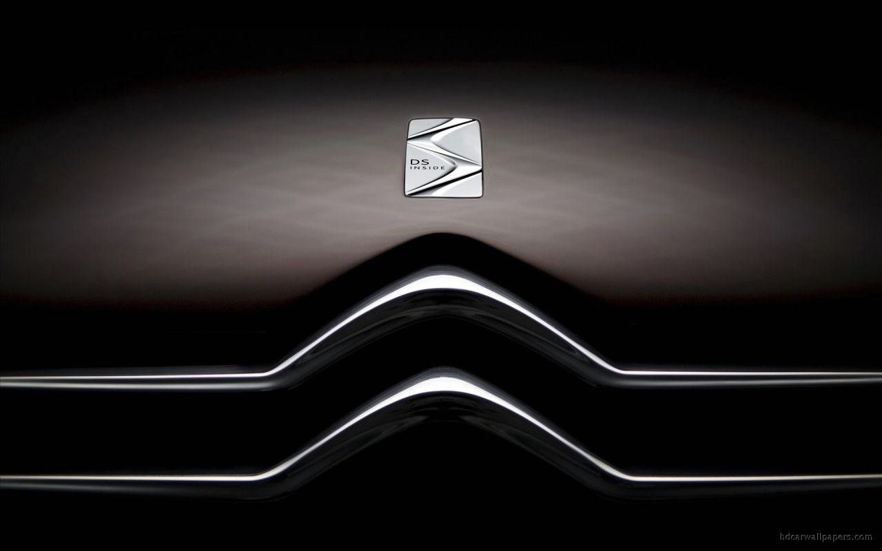 Loghi Mobili ~ Pin by alex amir on ds3 collection pinterest logos citroen ds