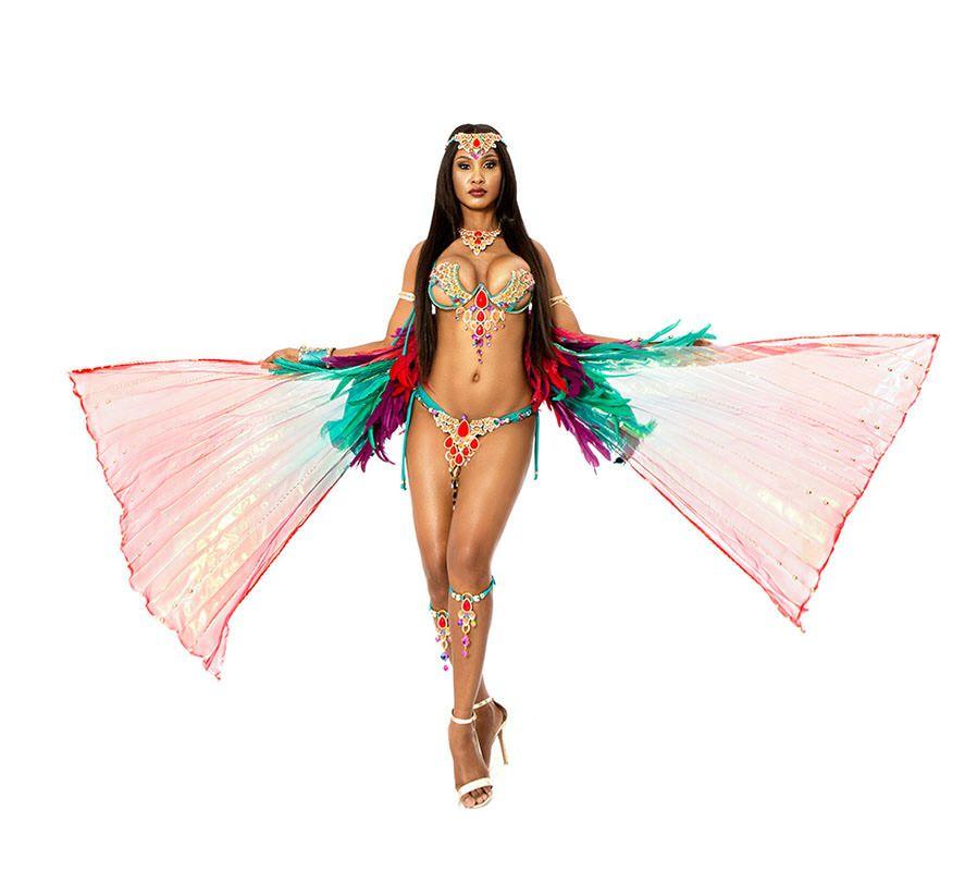 Carnaval in Rio   Rio carnival, Carnival girl, Carnival