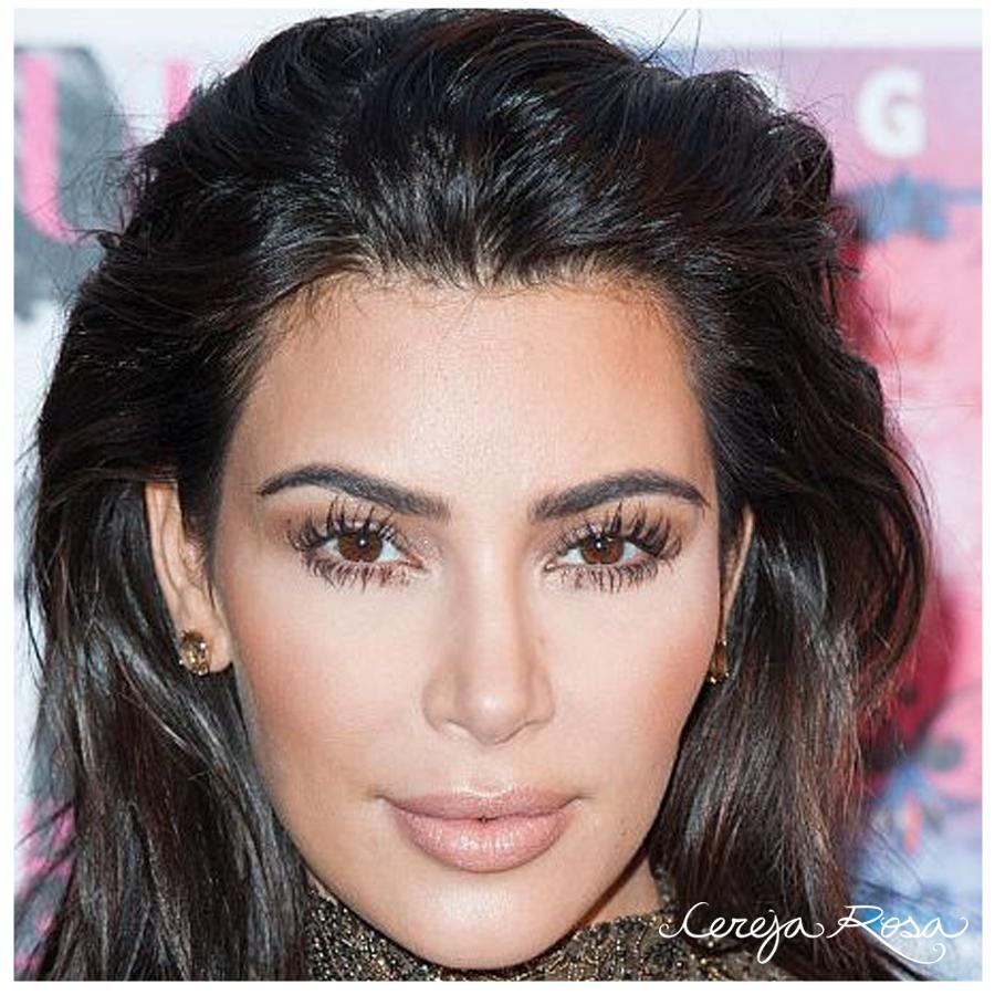 #Blog: uma nova técnica invade o universo beauty: o non-touring, também conhecido como plástica para o rosto.  Você conhece? >> http://goo.gl/YpudyM