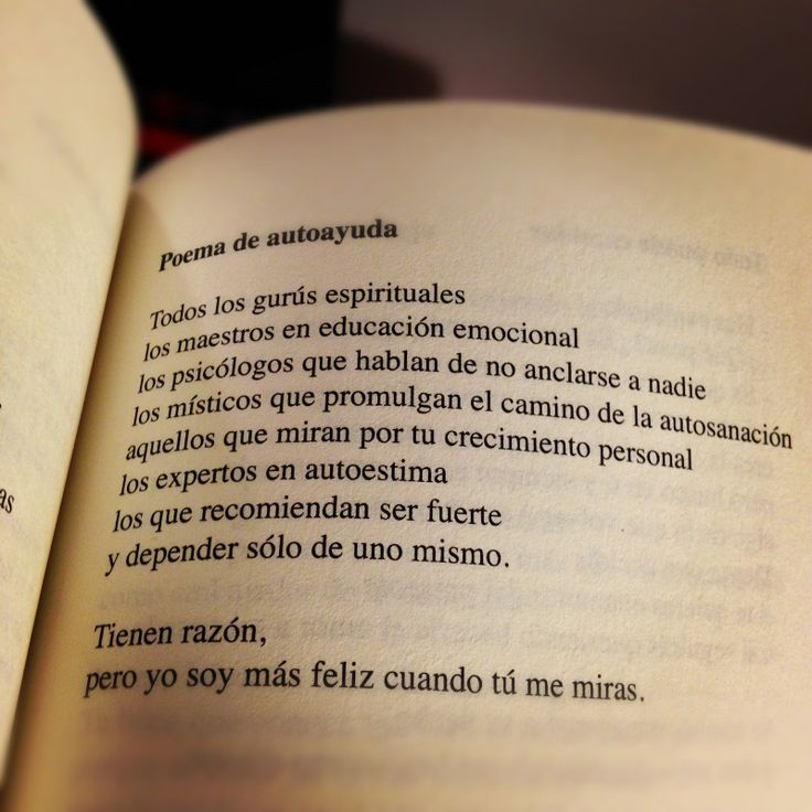 Poemas De Charles Bukowski Sobre El Amor Pin En Charles Bukowski