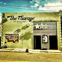 the garage winston salem - Google Search | My Backyard | Pinterest on