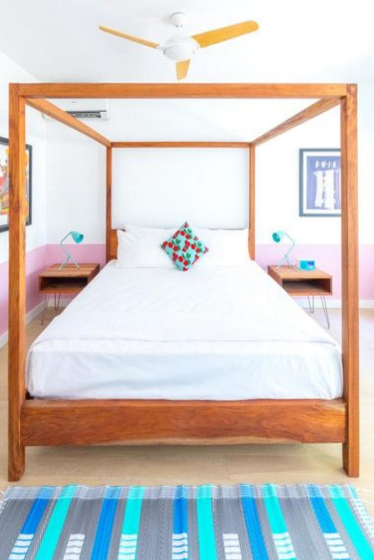 100 Stylish Headboards Ideas Coastal Bedrooms Home Home Decor