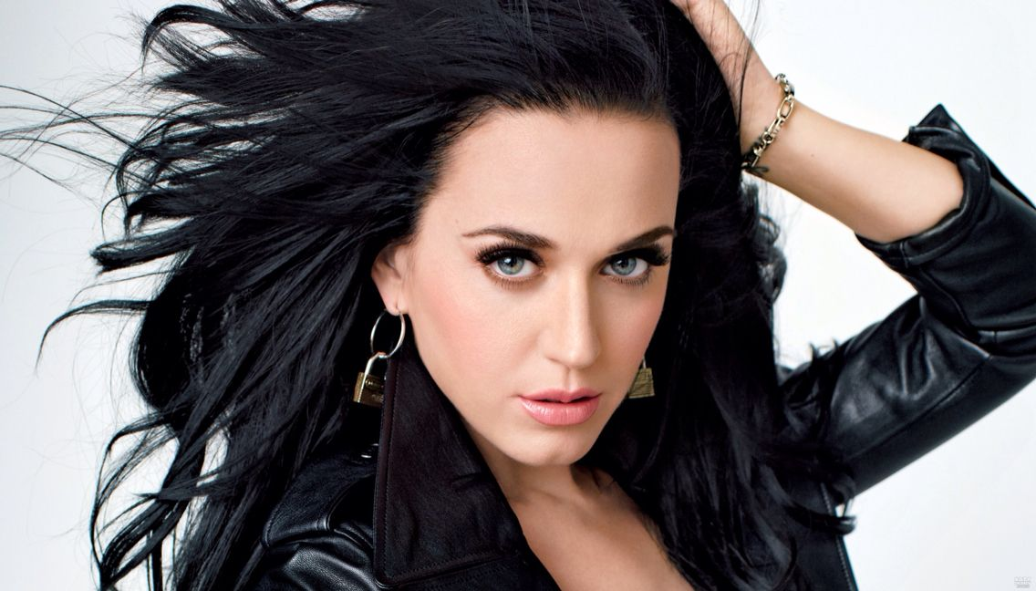Actress (With images) Katy perry, Celebrities, Spring makeup