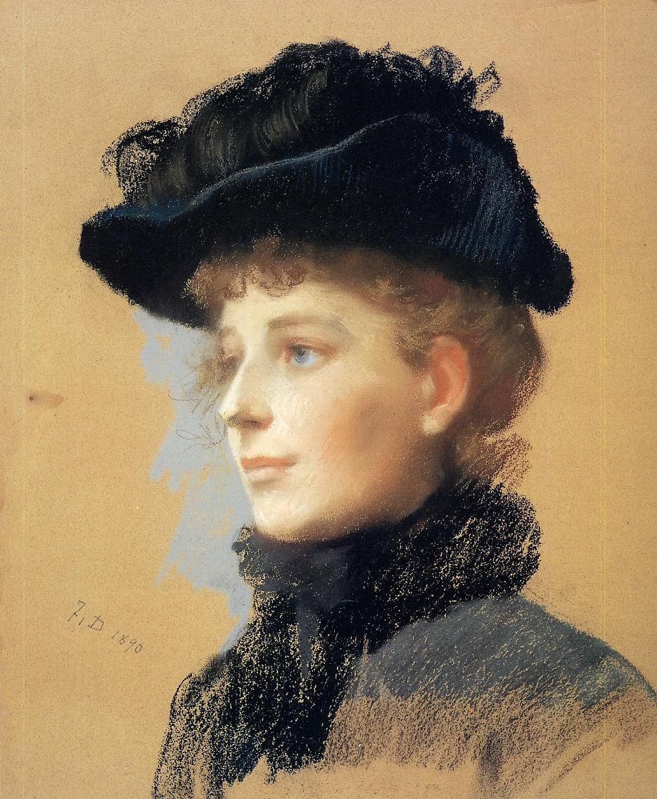 portrait_of_a_woman_with_black_hat-large