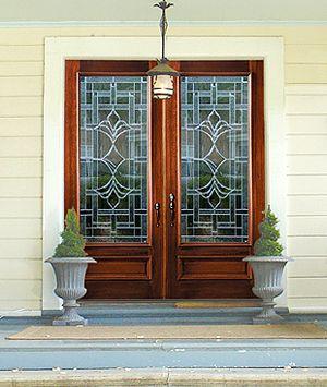 Glasscraft door company mahogany 34 lite marsala double door entry glasscraft door company mahogany 34 lite marsala double door entry planetlyrics Gallery