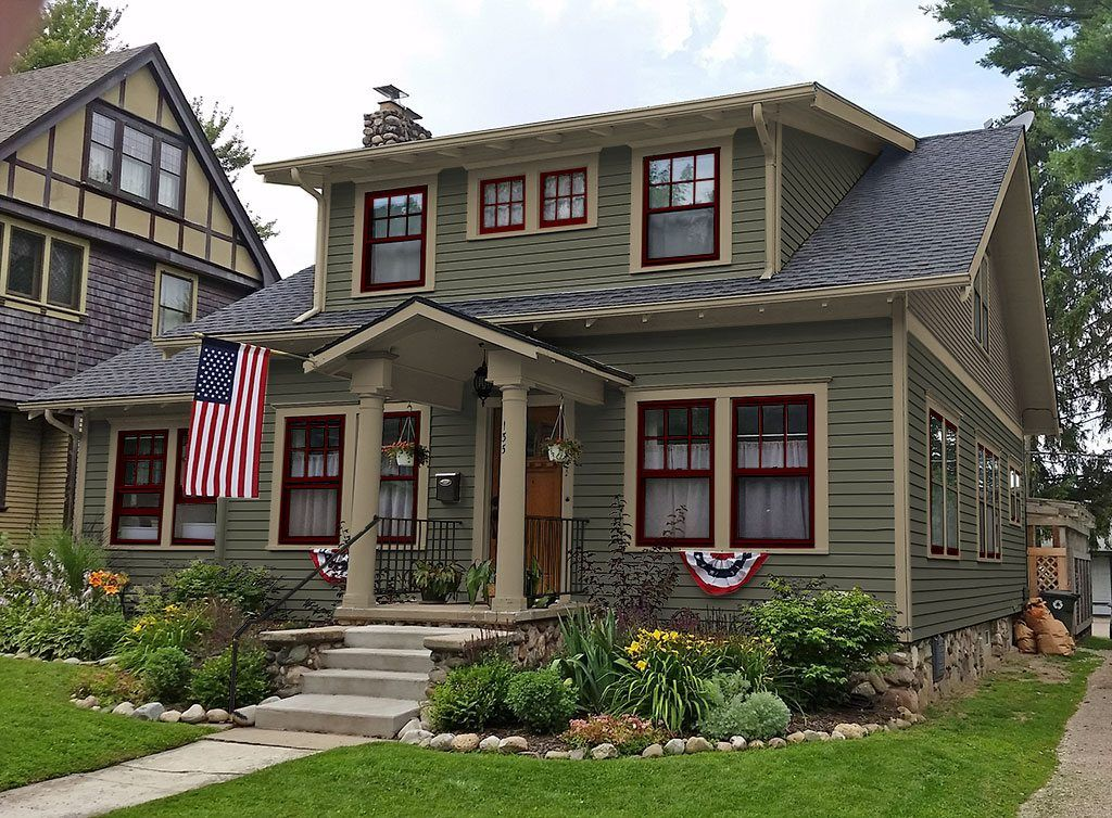 exterior paint colors consulting for old houses sample colors in 2019 exterior paint. Black Bedroom Furniture Sets. Home Design Ideas
