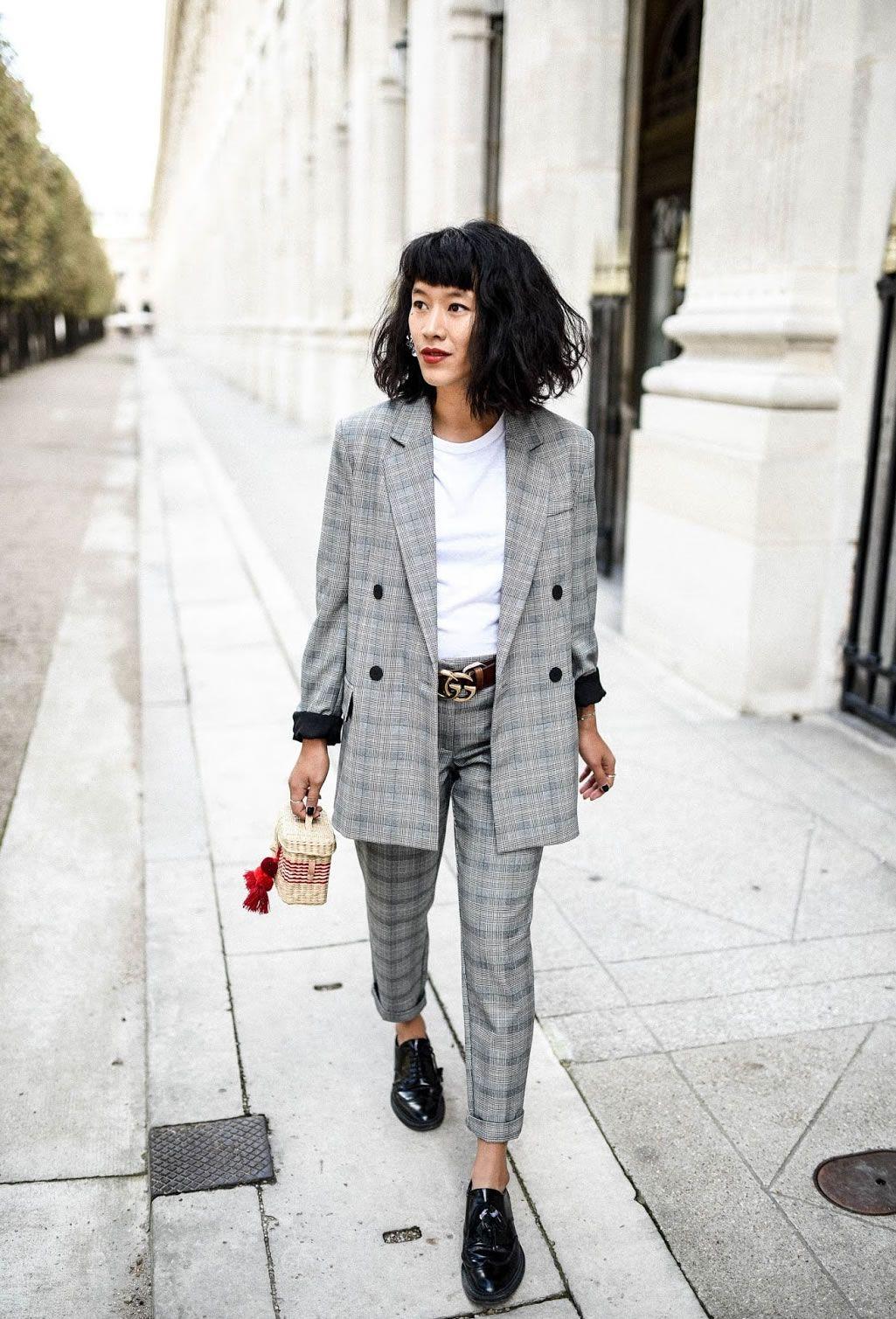 Tendências moda feminina outono inverno 2018  e99473e42ae