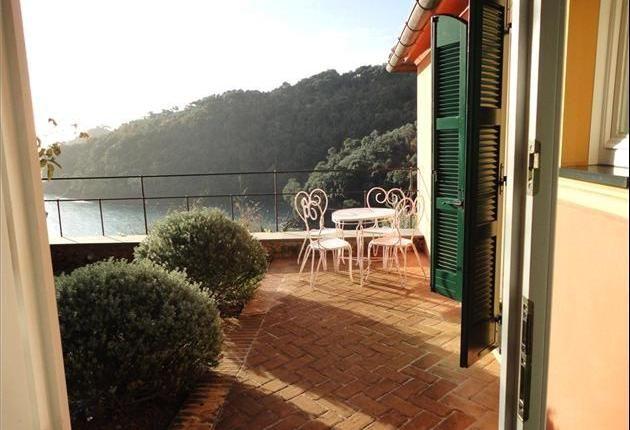 Apartment For Sale In Paraggi Province Of Genoa Italy Portofino Italy Santa Margherita Ligure Genoa