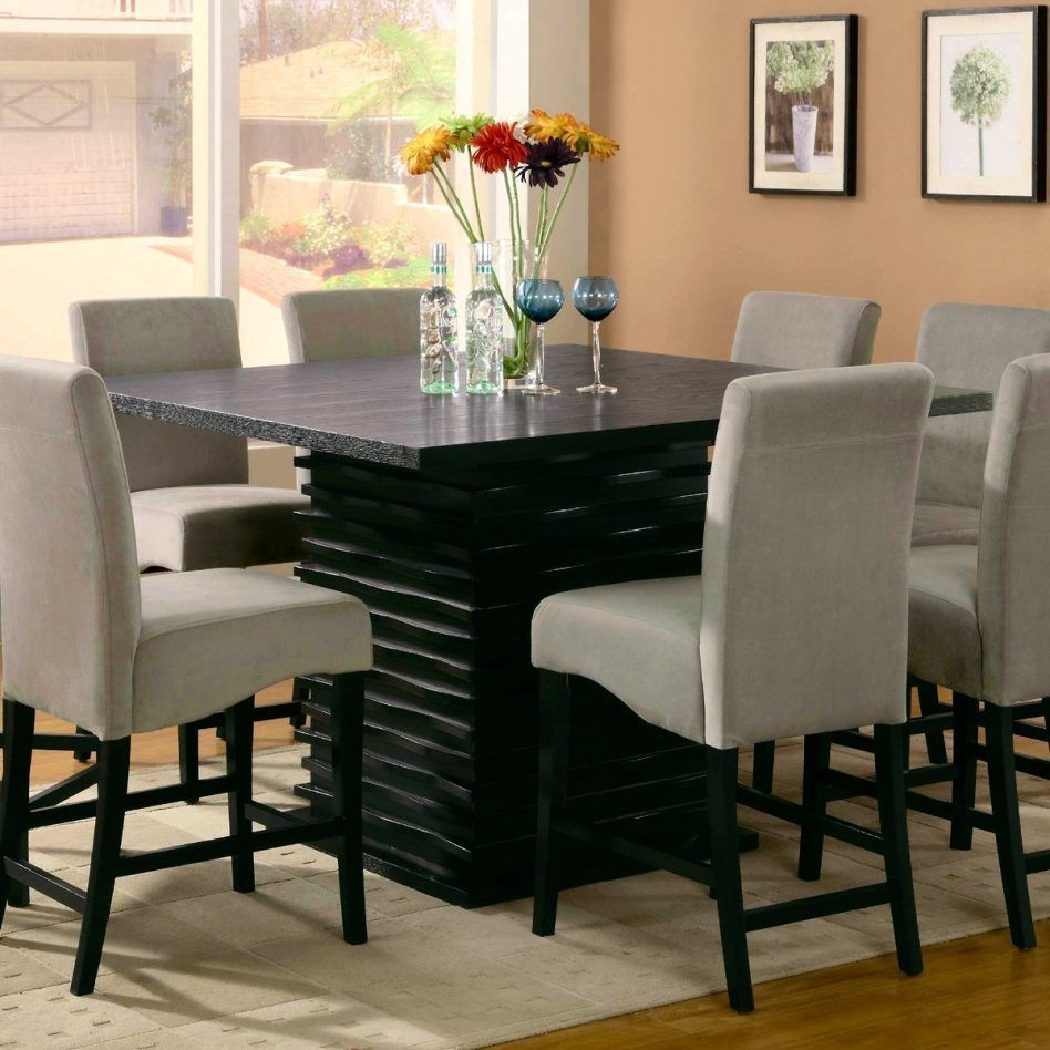 High Quality Dining Room Round Table Sets Archive Set For Sale Embakasi Olx