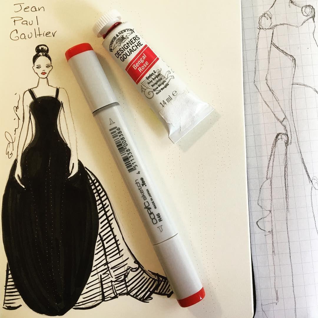 Instagram Photo By Elaine Biss Illustrator Jun 29 2016 At 6 45pm Utc Instagram Instagram Posts Illustration