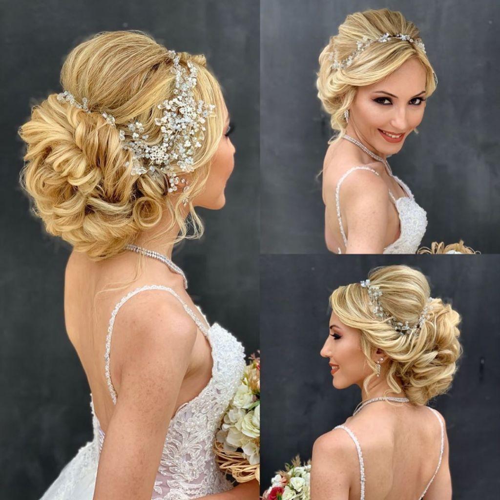 Photo of Engin Uysal Coiffeur | Top Fashion Hair