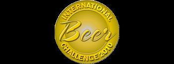 La birra di Meni, birra Durgnes stile Lager a bassa fermentazione