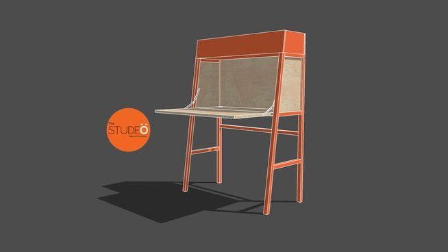 Ikea ps bureau d warehouse model dwarehouse
