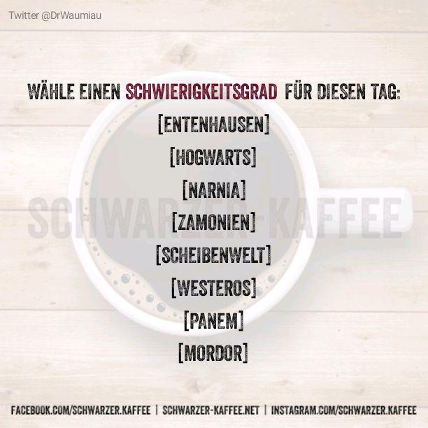 SCHWIERIGKEITSGRAD - #schwarz #SCHWIERIGKEITSGRAD