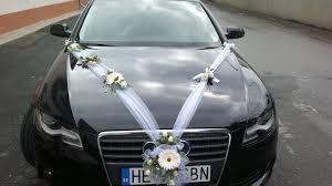 Výsledok vyhľadávania obrázkov pre dopyt svadobne auto