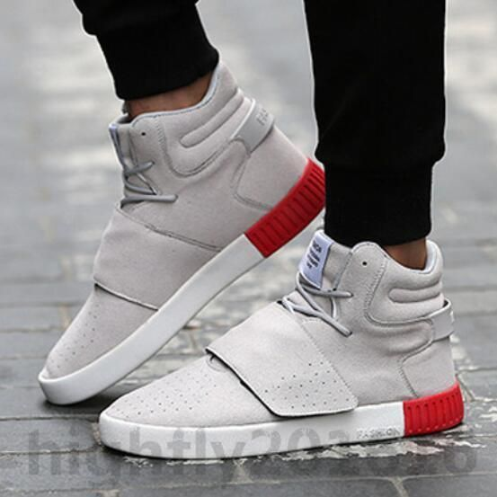 Alle Schuhe Sind In China Produzieret Sie Sind Cn Gr Amp Ouml Amp Szlig E Im Schuhe Und Box Dieser Schuhe Ist Ein K Sneakers Sneakers 2017 High Top Sneakers