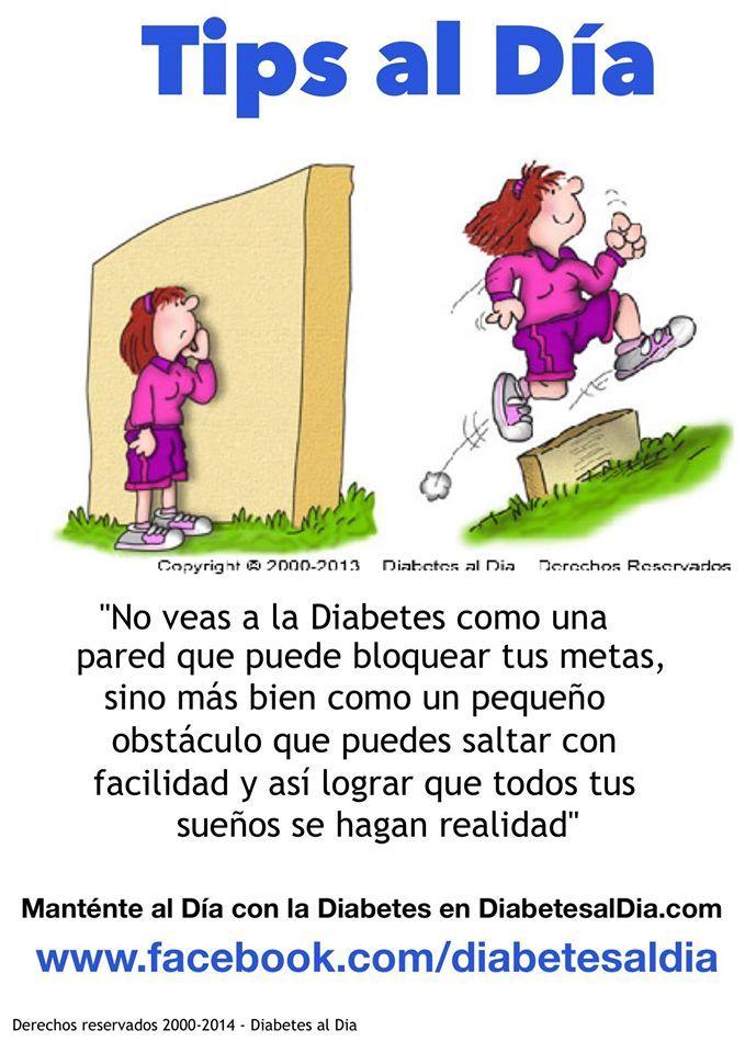 EsTuDiabetes