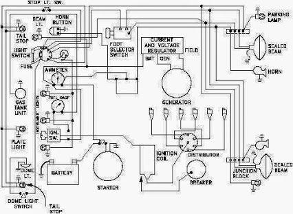 Electrical Schematics Electrical Diagram Electrical Wiring Diagram Electrical Circuit Diagram