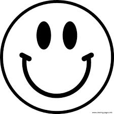 Bildresultat For Printable Emoji Coloring Pages Caras Felices Plantillas De Emojis Caras Emoji