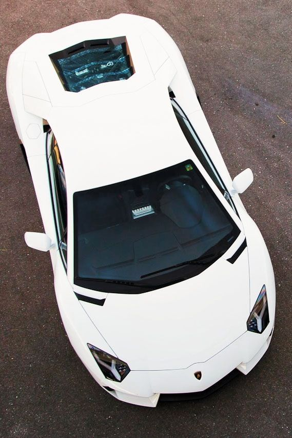 Lamborghini Aventador Advance Auto Parts Is Your Source For
