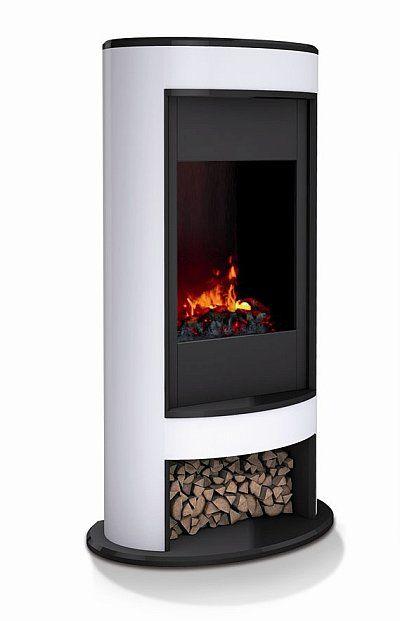 elektrokamine modern alle unserer kaminumbauten sind mit elektrokamineinsatz bestellbar. Black Bedroom Furniture Sets. Home Design Ideas
