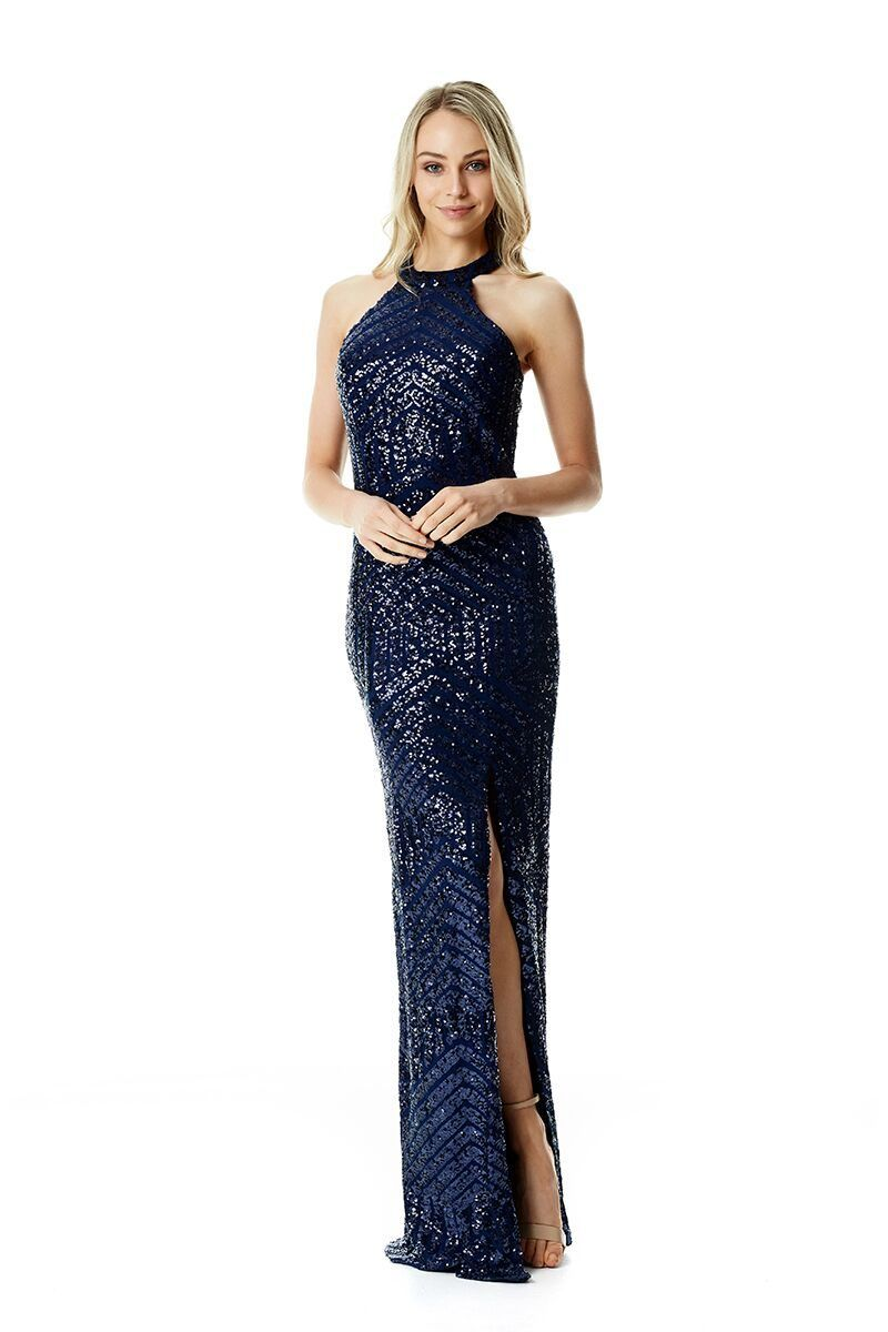 Juliaeveninggown debut pinterest formal