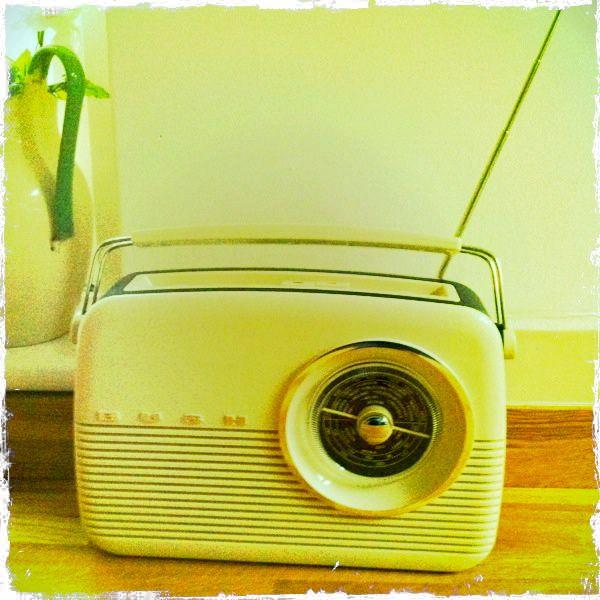 radio .#JORGENCA