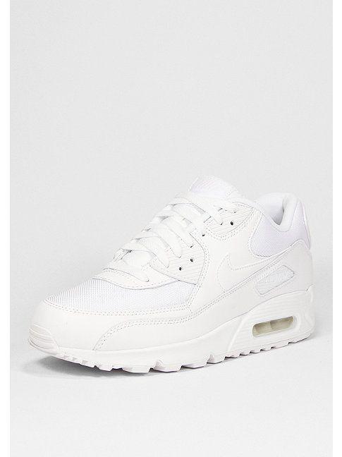 139 90 Whitewhitewhite Schuh Für Max Air Essential 99 Nike Euro T1KJclF3