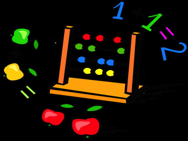 A01a8025ba058d750824fd8d183f4b47 Png 1500 1123 Math Clipart Kindergarten Games Elementary Grades