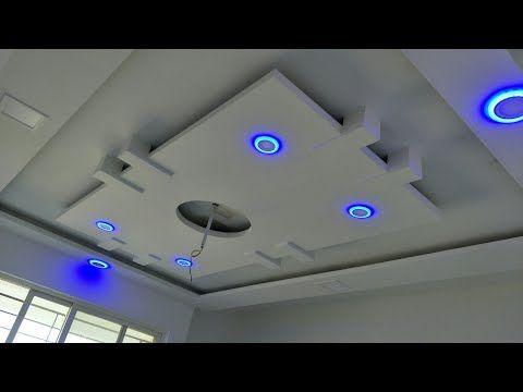 Best 100 Pop False Ceiling Designs For Bedroom Pop Design
