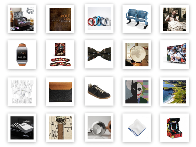 50 Gifts Dudes Actually Want   for love   Pinterest   Dads, 50th and ...