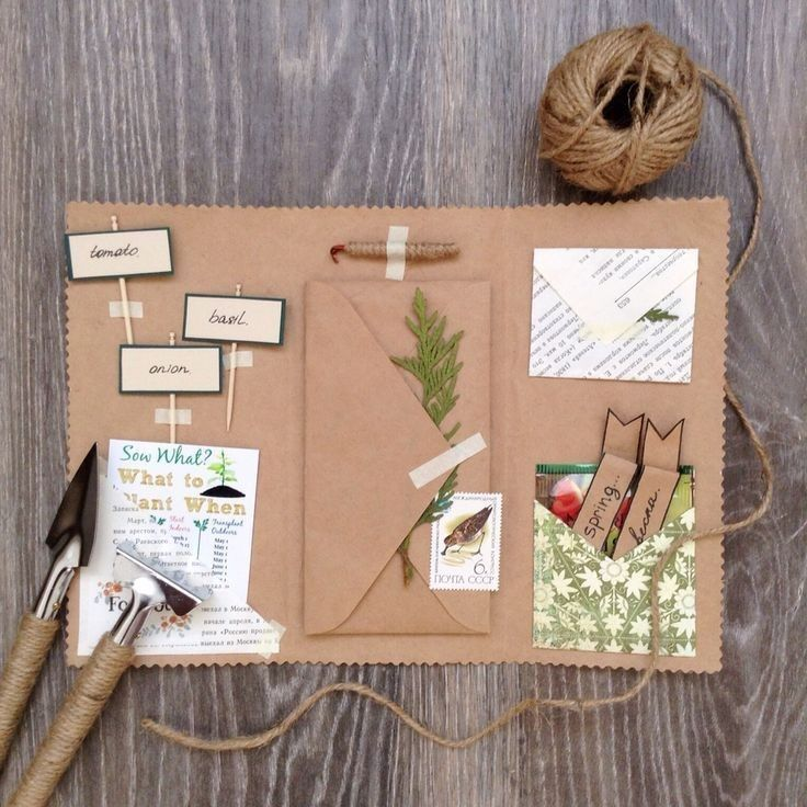 Pin by Hager on ت in 2020 Mail art envelopes, Snail mail