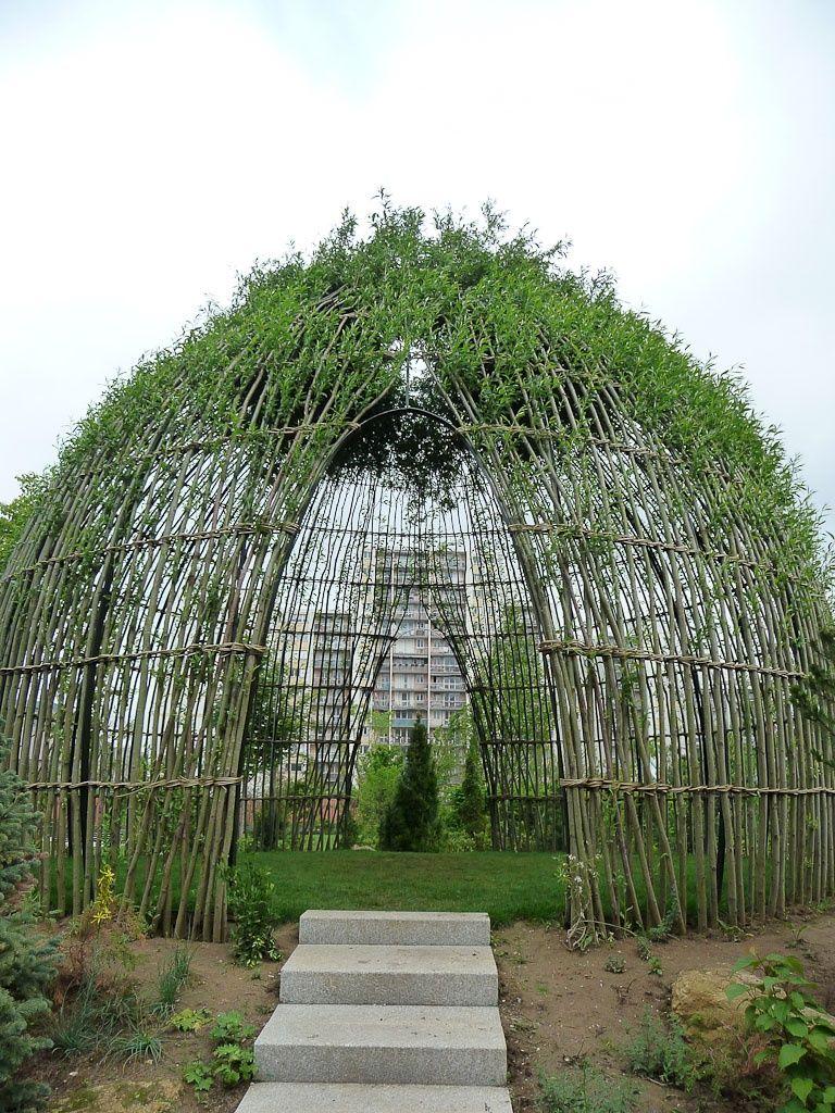 Lucette et suzette jardins d 39 hiver en bocaux jardins - Jardins dhiver com ...